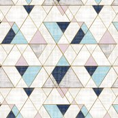 Rmod-triangles_navy-blue-lilac-custom_shop_thumb
