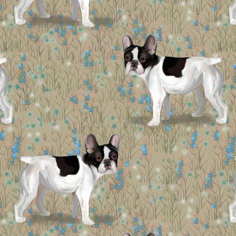 Rfrench_bulldog_in_wildflower_field_on_beige_rev2_shop_preview
