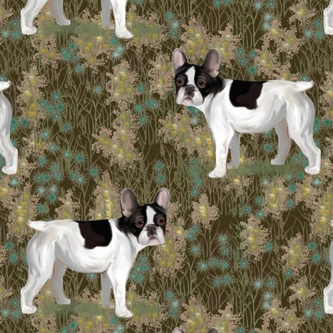 Rfrench_bulldog_in_wildflower_field_on_brown_rev2_shop_preview