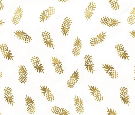 Rgold_pineapples_dot_custom02_shop_preview