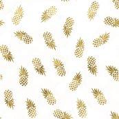 Rgold_pineapples_dot_custom02_shop_thumb