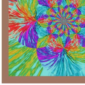 Kaleidoscope_flowerCanvas3