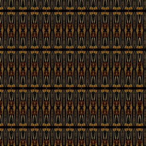 Rkrlgfabricpattern_118a_shop_preview
