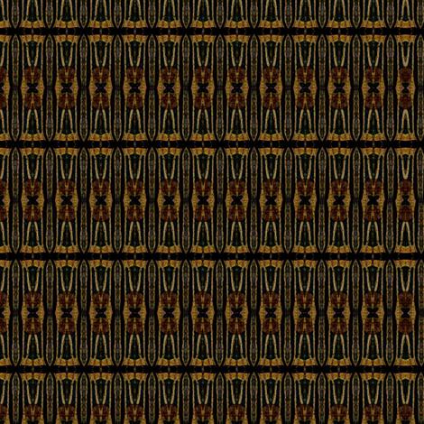 KRLGFabricPattern_118A fabric by karenspix on Spoonflower - custom fabric