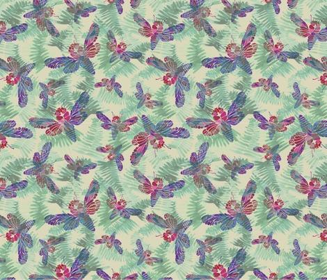 Rspoonflower-whimsical-hide-n-seek_contest144809preview