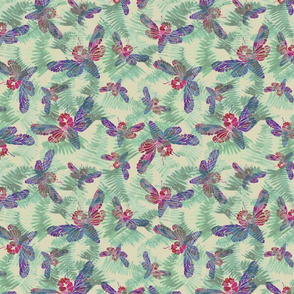 Spoonflower-Whimsical-Hide-n-Seek
