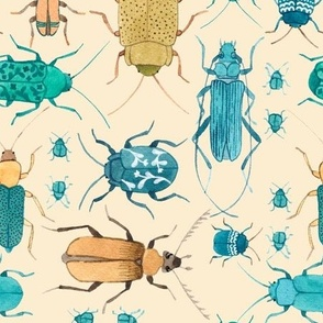 Rrbeetles.viktoria.rodek.spoonflower_shop_thumb