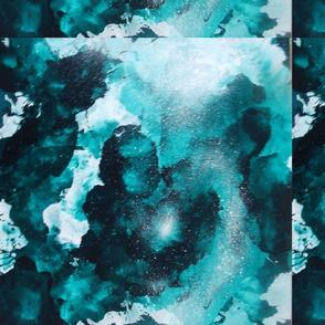 watercolor_sample