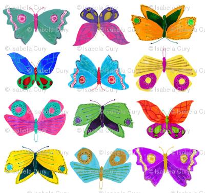 borboleta-spoonflower-rapport