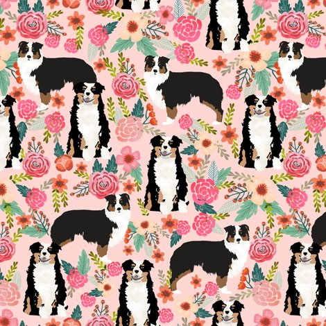 Raussie_floral_tc_pink_shop_preview