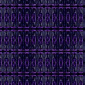 KRLGFabricPattern_118C2