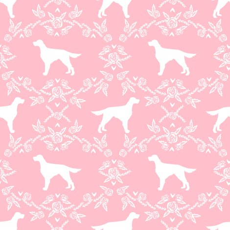 Rirish_setter_floral_sil_pink_shop_preview