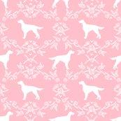 Rirish_setter_floral_sil_pink_shop_thumb