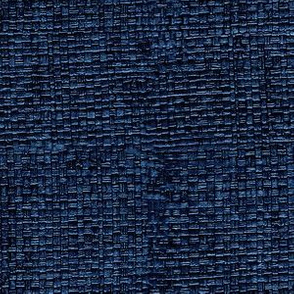 Beautiful Navy Grasscloth Wallpaper Grass Cloth