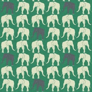 elephant_emerald small