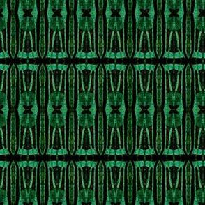 KRLGFabricPattern_118C4LARGE