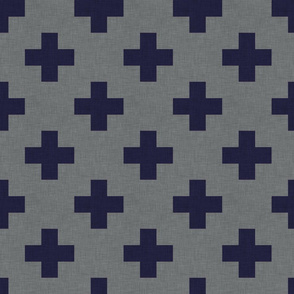 plus_boheme_navy_and_grey