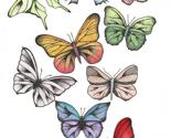 Rbutterflies_thumb