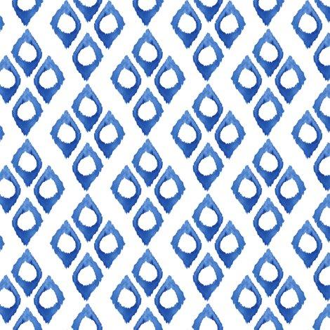 Rrwatercolor_ikat_blue-08_shop_preview