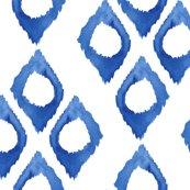 Rrwatercolor_ikat_blue-08_shop_thumb