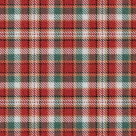 Rrrfuzzy_look_red_and_green_christmas_plaid_shop_preview