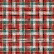 Rrrfuzzy_look_red_and_green_christmas_plaid_shop_thumb