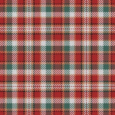 Rrrred_and_green_christmas_plaid_shop_preview