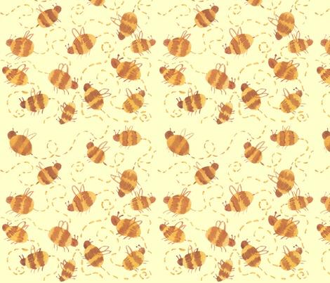 R17-_buzz_buzz_-_cream_contest144899preview