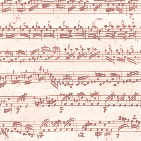 R0_bach_bwv1006_0_oolongpink_shop_preview