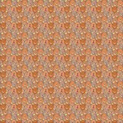 3_bears_extra_fabric_bears_shop_thumb