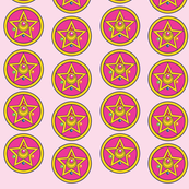 Senshi Locket