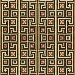grèce 5