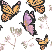 Watercolor_Butterfly_Painting_3