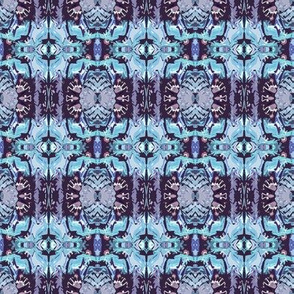 Native_Pattern3_Center_Light_Gray_Teal