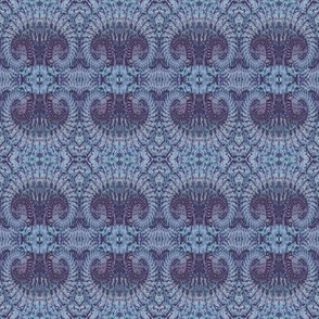 Native_Pattern3_Light_Gray_Teal_shadow_3