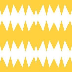 Palladium - Finale Yellow