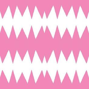 Palladium - Finale Pink