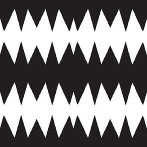 Palladium - Finale Black