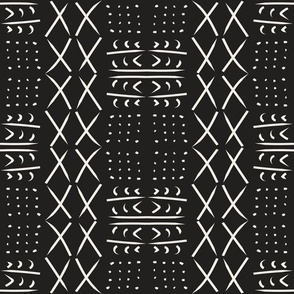 BLUSH_TRIBAL_MUDCLOTH_DARK