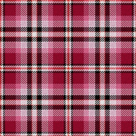 Rrrred_pink_black_and_white_plaid_shop_preview