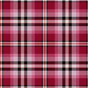 Rrrred_pink_black_and_white_plaid_shop_thumb