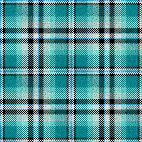 Rrrturquoise_black_and_white_plaid_shop_preview