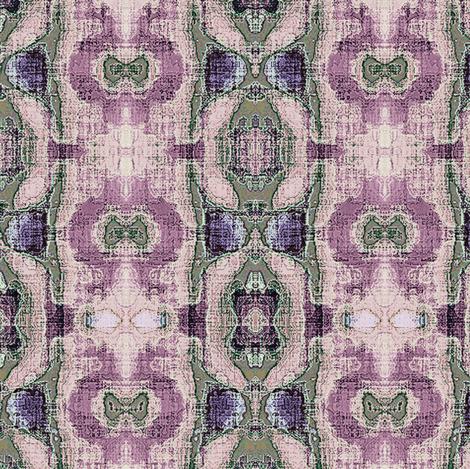 KRLGFabricPattern_144G10LARGE fabric by karenspix on Spoonflower - custom fabric