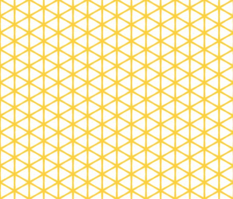 Rsf-palladium-1-yellow-lrg_shop_preview