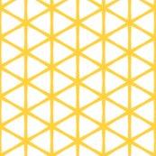 Rsf-palladium-1-yellow-lrg_shop_thumb