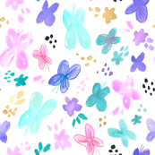 Rrrminikuosi_butterflies_shop_thumb