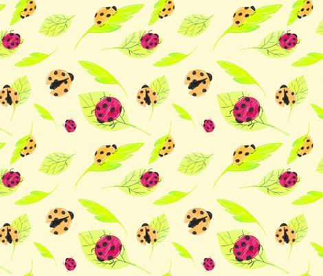 Rrlady_bug_print_-_part2_yellow_contest144940preview