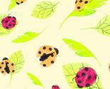 Rrlady_bug_print_-_part2_yellow_thumb