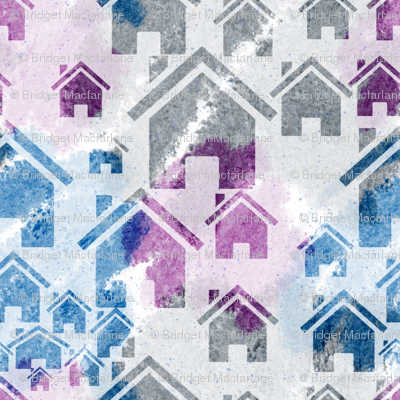 watercolour_houses
