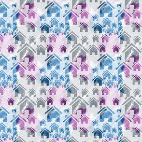 Rwatercolour_houses_shop_thumb
